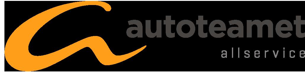Autoteamet