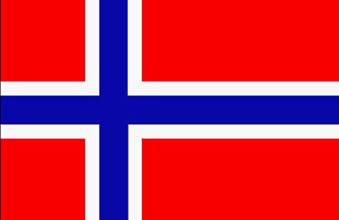 norsk-språk