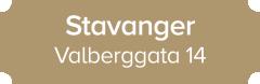 India Tandoori avd. Stavanger